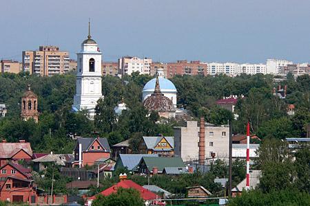 знакомства город серпухов minibb